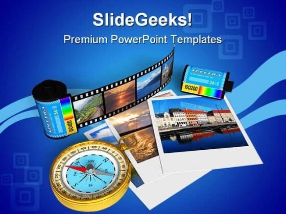 Sight Seeing Concept Holidays PowerPoint Templates And PowerPoint Backgrounds 0211