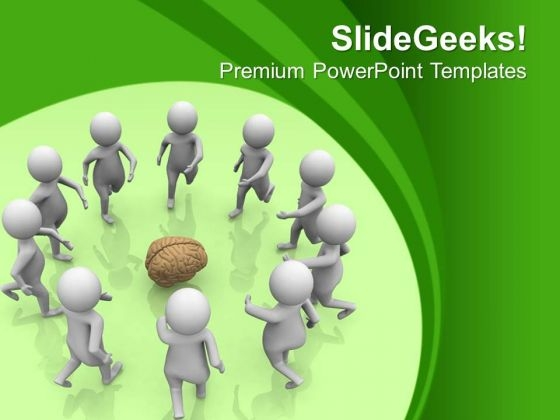 Smart Ideas Innovation PowerPoint Templates Ppt Backgrounds For Slides 0513