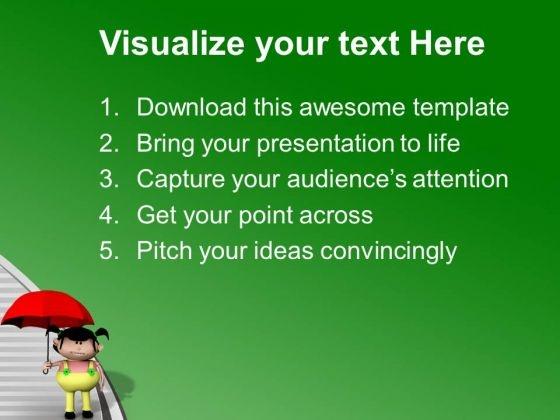 fun ppt templates