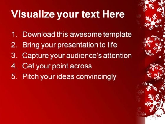 snow_flakes_christmas_powerpoint_template_0610_text