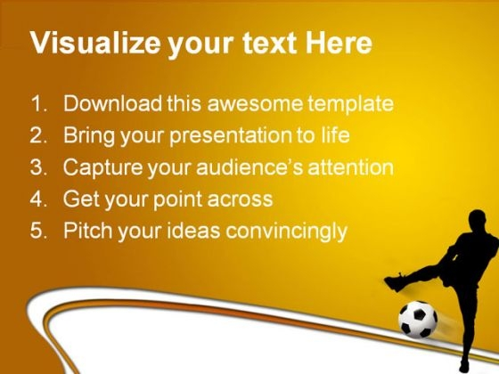 soccer_player_with_world_map_game_powerpoint_themes_and_powerpoint_slides_0211_text