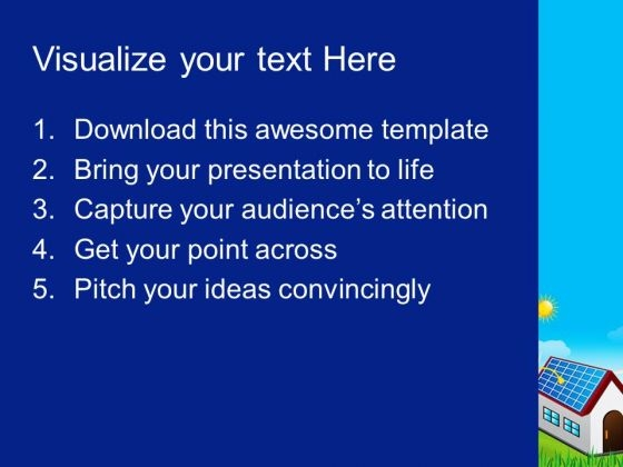 solar_energy_technology_powerpoint_templates_and_powerpoint_themes_0212_text