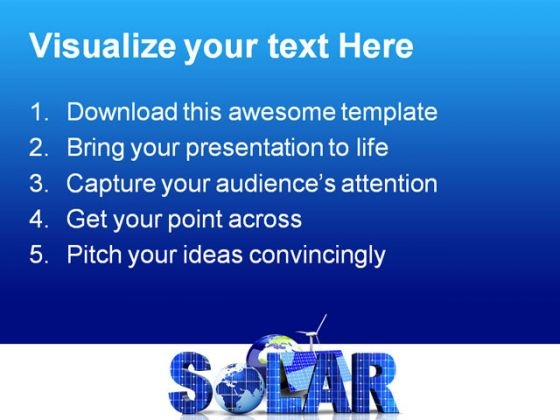 Solar science powerpoint templates and powerpoint backgrounds 0211 solarsciencepowerpointtemplatesandpowerpointbackgrounds0211text solarsciencepowerpointtemplatesandpowerpointbackgrounds0211print toneelgroepblik Image collections