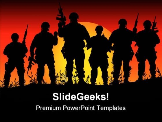 Soldiers army youth powerpoint templates and powerpoint backgrounds soldiers army youth powerpoint templates and powerpoint backgrounds 0711 powerpoint themes toneelgroepblik Choice Image