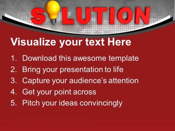 solution_idea_business_powerpoint_templates_and_powerpoint_themes_1012_text
