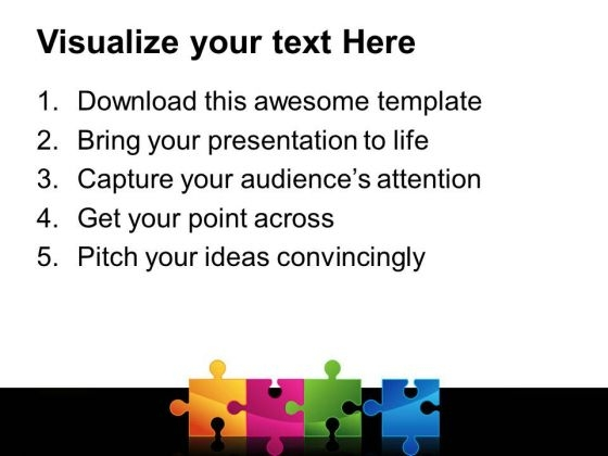 solution_puzzle_business_powerpoint_templates_and_powerpoint_themes_0212_print