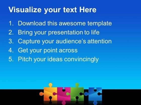 solution_puzzle_business_powerpoint_templates_and_powerpoint_themes_0212_text