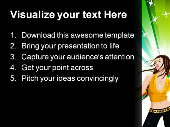sound_burst_and_girl_music_powerpoint_themes_and_powerpoint_slides_0311_text