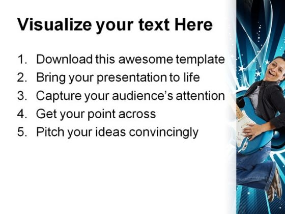 sound_burst_music_powerpoint_themes_and_powerpoint_slides_0311_print
