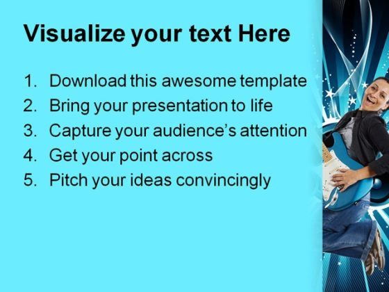 sound_burst_music_powerpoint_themes_and_powerpoint_slides_0311_text