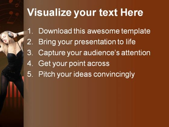 sound_music_powerpoint_themes_and_powerpoint_slides_0811_text