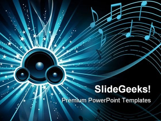 soundburst_music_powerpoint_templates_and_powerpoint_backgrounds_0711_title