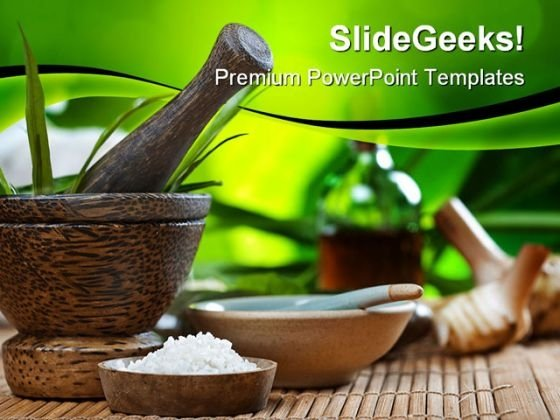 Spa and ayurvedic beauty powerpoint backgrounds and templates 1210 spaandayurvedicbeautypowerpointbackgroundsandtemplates1210title spaandayurvedicbeautypowerpointbackgroundsandtemplates1210text toneelgroepblik Choice Image