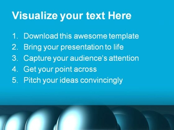 spheres_symbol_powerpoint_template_0910_text