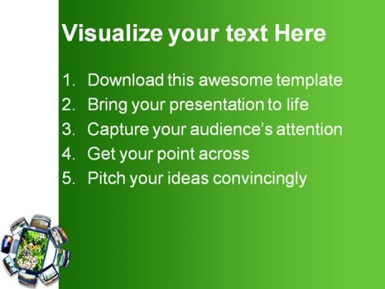 spherical_colorful_environment_powerpoint_themes_and_powerpoint_slides_0211_text