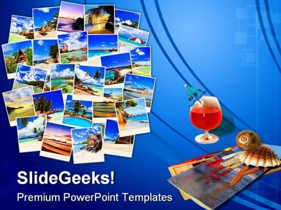 stack_of_summer_beach_holidays_powerpoint_templates_and_powerpoint_backgrounds_0211_title