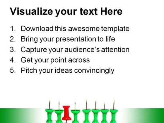stand_out02_leadership_powerpoint_themes_and_powerpoint_slides_0511_print