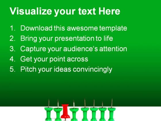 stand_out02_leadership_powerpoint_themes_and_powerpoint_slides_0511_text