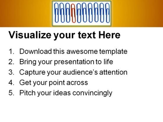 stand_out03_leadership_powerpoint_themes_and_powerpoint_slides_0511_print
