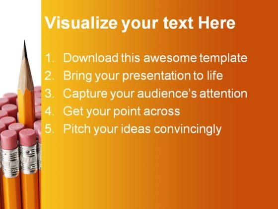 standout_education_powerpoint_templates_and_powerpoint_backgrounds_0711_text
