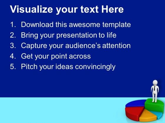 step_towards_sales_and_marketing_success_powerpoint_templates_ppt_backgrounds_for_slides_0713_text