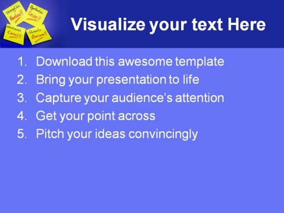 sticky_notes_business_powerpoint_themes_and_powerpoint_slides_0511_text