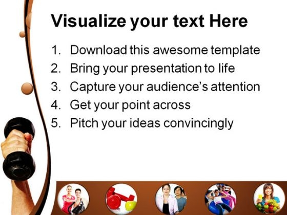 strength_health_powerpoint_themes_and_powerpoint_slides_0311_print