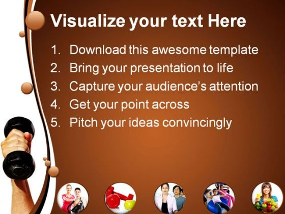 strength_health_powerpoint_themes_and_powerpoint_slides_0311_text