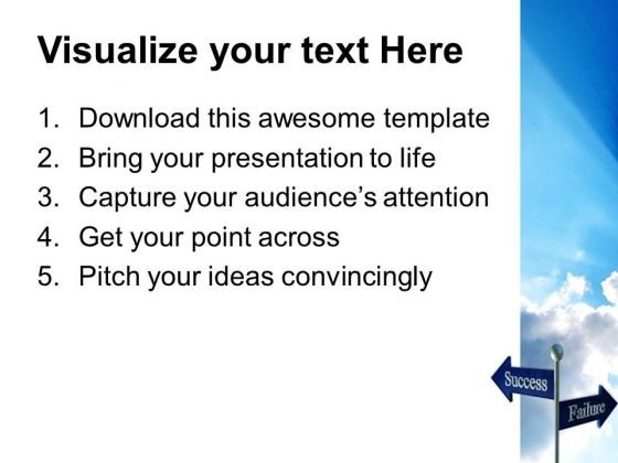 success_failure_business_powerpoint_templates_and_powerpoint_themes_0712_print
