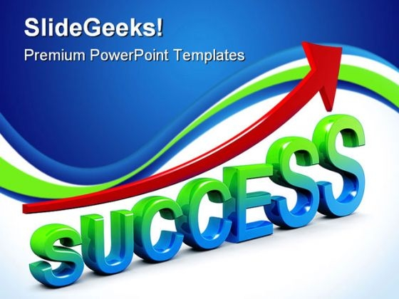 powerpoint templates business sales image collections - powerpoint, Modern powerpoint