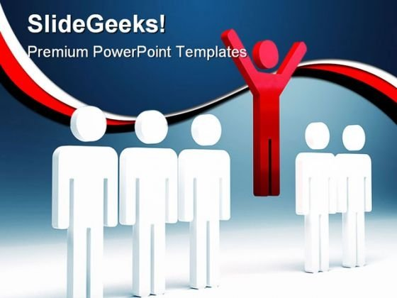 success_people_leadership_powerpoint_backgrounds_and_templates_0111_title