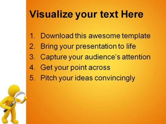 success_people_powerpoint_template_0910_text