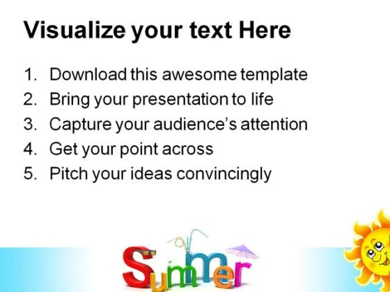 summer_holidays_powerpoint_themes_and_powerpoint_slides_0611_print