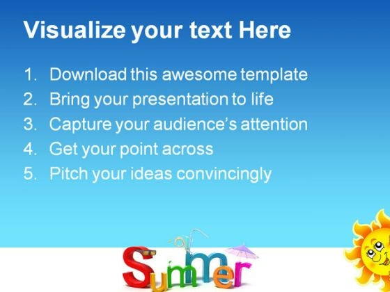 summer_holidays_powerpoint_themes_and_powerpoint_slides_0611_text
