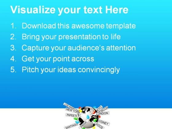 tagging_on_world_earth_powerpoint_templates_and_powerpoint_backgrounds_0411_text