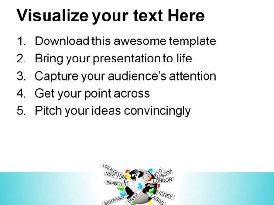 tagging_on_world_earth_powerpoint_themes_and_powerpoint_slides_0411_print