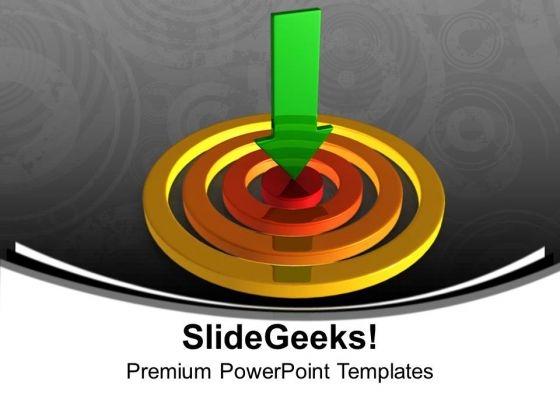 Target concept business powerpoint templates and powerpoint themes target concept business powerpoint templates and powerpoint themes 1112 targetconceptbusinesspowerpointtemplatesandpowerpointthemes1112title toneelgroepblik Images