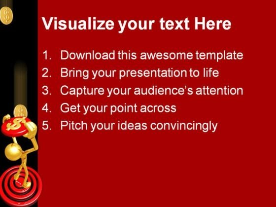 target_dollar_money_powerpoint_themes_and_powerpoint_slides_0511_text