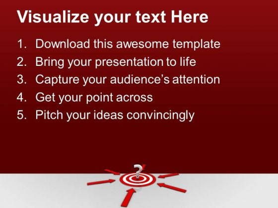 target_with_question_mark_business_powerpoint_templates_and_powerpoint_themes_1012_text