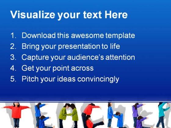 teacher_children_powerpoint_template_0810_text