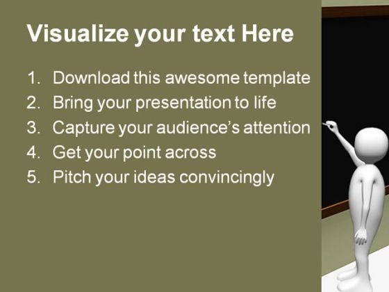 teacher_education_powerpoint_templates_and_powerpoint_backgrounds_0511_text