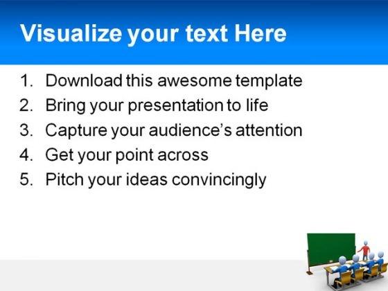 teacher_in_classroom_education_powerpoint_template_1110_print