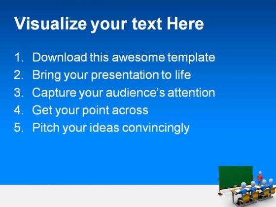 teacher_in_classroom_education_powerpoint_template_1110_text