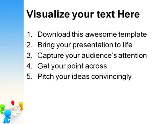 team_business_powerpoint_themes_and_powerpoint_slides_0511_print