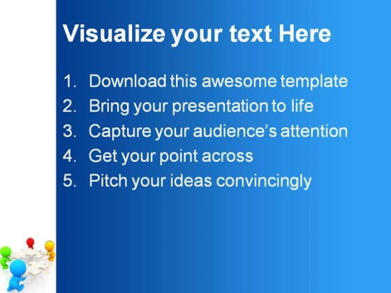 team_business_powerpoint_themes_and_powerpoint_slides_0511_text