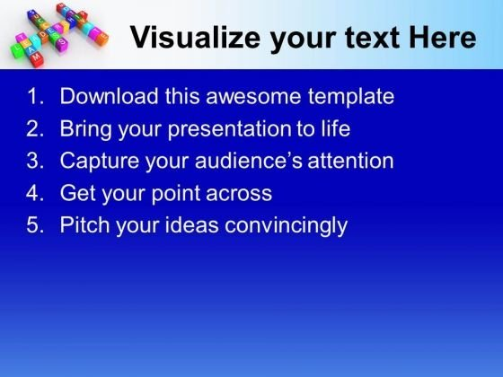 team_motivate_success_powerpoint_templates_and_powerpoint_themes_0512_text