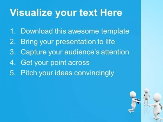 team_playing_to_win_and_achieve_success_powerpoint_templates_ppt_backgrounds_for_slides_0713_text