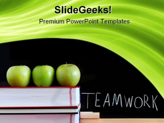Teamwork education powerpoint backgrounds and templates 1210 teamwork education powerpoint backgrounds and templates 1210 powerpoint themes toneelgroepblik Images