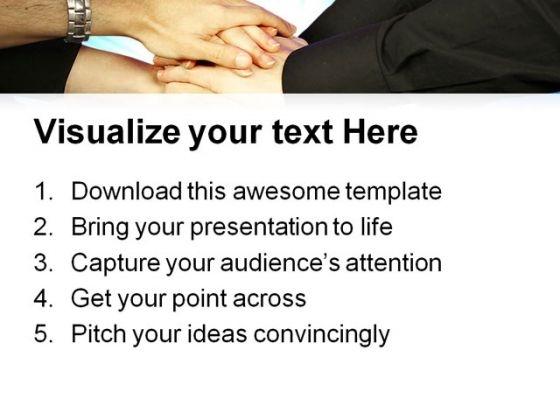 teamwork_handshake_powerpoint_themes_and_powerpoint_slides_0611_print
