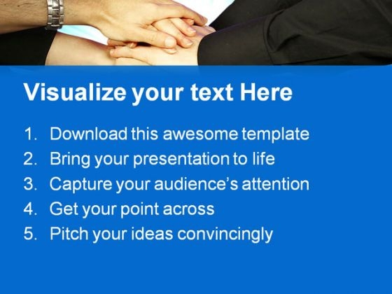 teamwork_handshake_powerpoint_themes_and_powerpoint_slides_0611_text